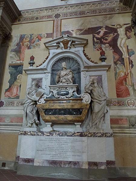 SANTA-CROCE---tombeau-de-Galilee
