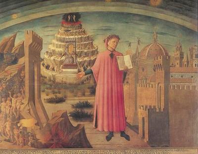 Duomo_Domenico_di_Michelino_Divina_Commedia