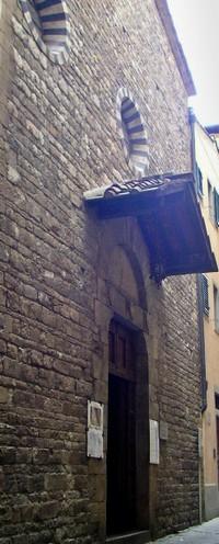 Santa_Margherita_de'_Cerchi