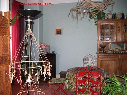 marseille cassis la ciotat saint remy les baux ma toscane. Black Bedroom Furniture Sets. Home Design Ideas